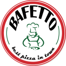EN_bafetto_menu_small